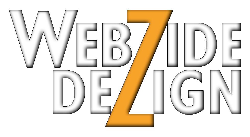 Webzide Dezign